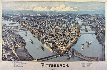 historical-pittsburgh
