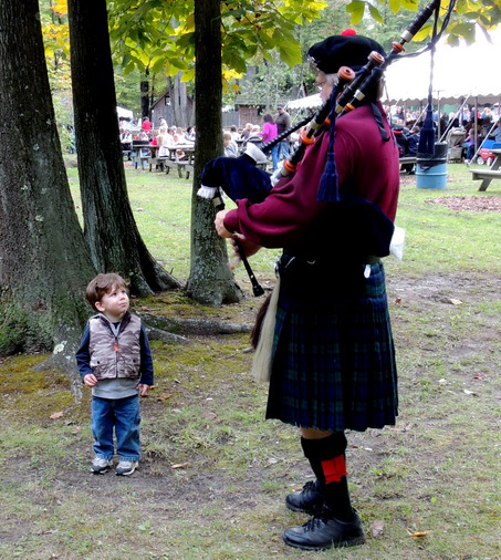 little-boy-with-bagpiper-testimonials-sm