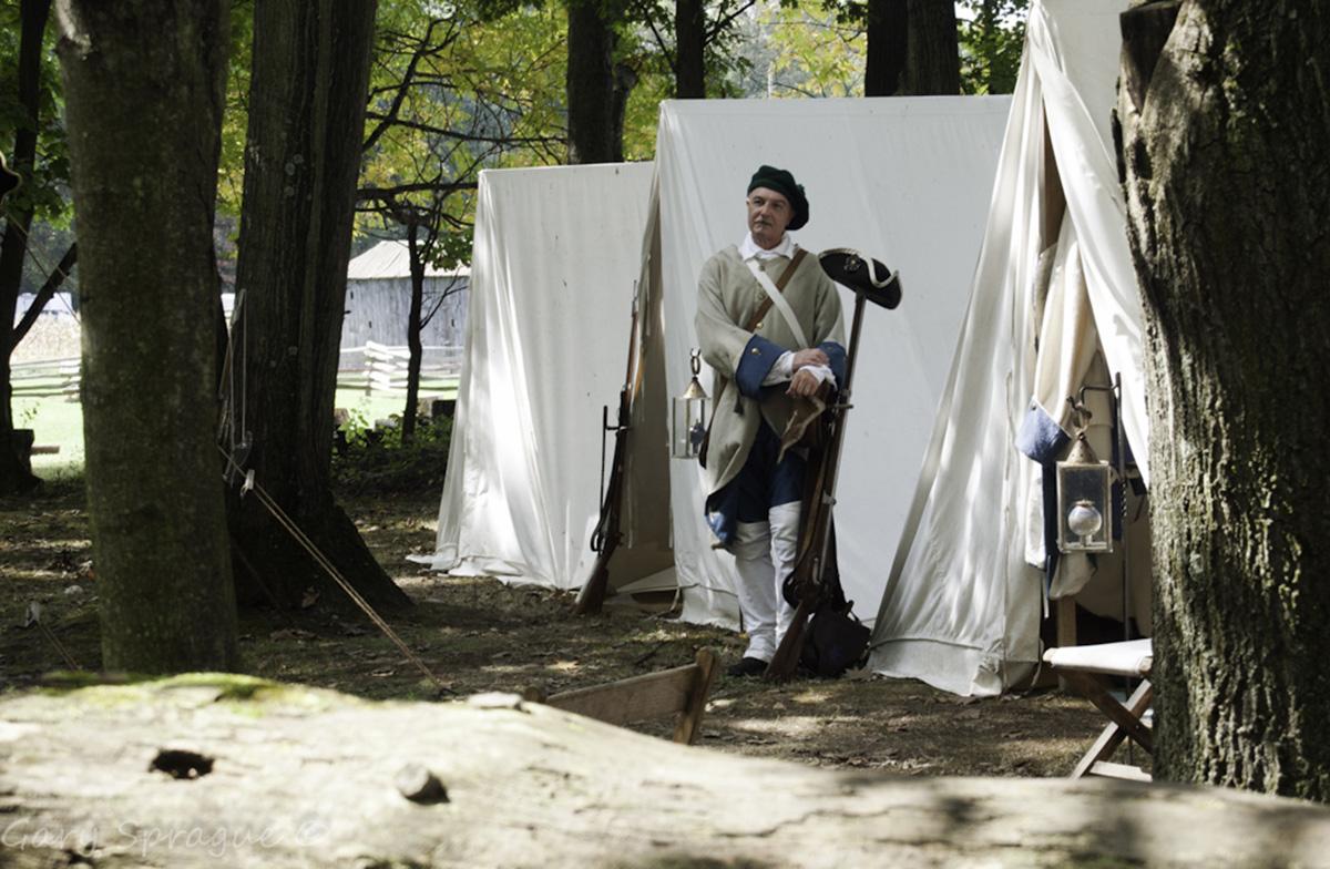 reenactor-tent-bgd
